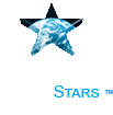 EnviroStar Logo  dental